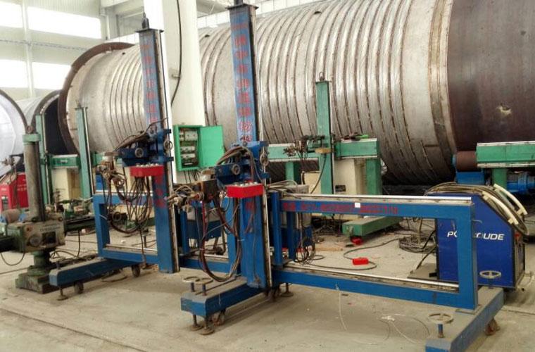 automatic-argon-arc-welder