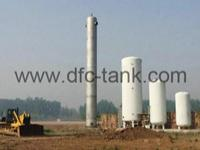 Some FAQs about storage tank(2)
