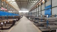 Our factory - DFC