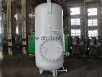 When choose storage tank you must know