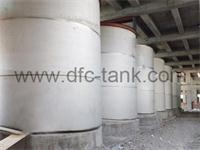 3 Applications for Stainless Steel Storage Tanks