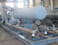 How much do you know about U tube heat exchanger?