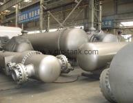 The Features of BEM Fixed Tube-Sheet Heat Exchanger