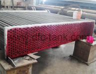Advantages of spiral tube heat exchanger